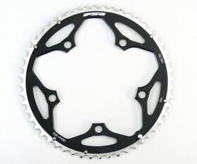 FSA   Kjøp sykkeldeler og utstyr online på bikester.no